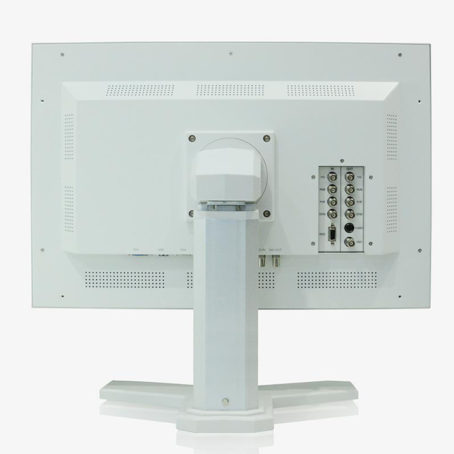 endoscopy-surgical-monitor-4