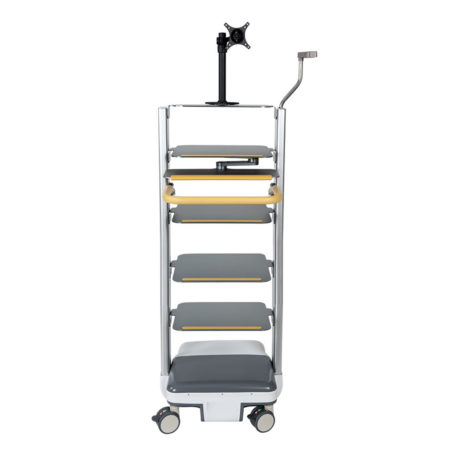 endoscopy-trolley-2